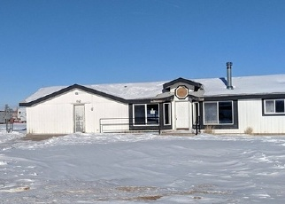 Foreclosed Home en FRONT STRETCH, Evanston, WY - 82930