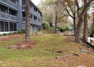 Foreclosed Home in RIVER DR, Dunnellon, FL - 34431
