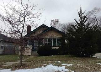Foreclosure Home in Rockford, IL, 61103,  N COURT ST ID: F4339192