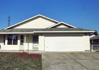 Foreclosed Home en NE 65TH ST, Vancouver, WA - 98662