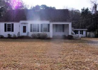 Foreclosed Home en MAIN ST, Woodbury, GA - 30293