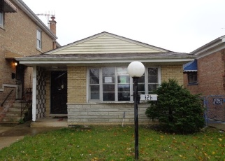 Foreclosed Home in W 96TH PL, Chicago, IL - 60628