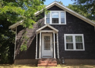 Foreclosed Home in COLLINS ST, Danvers, MA - 01923