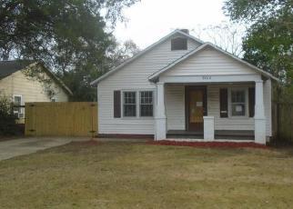 Foreclosure Home in Columbus, GA, 31904,  MERITAS DR ID: F4339230