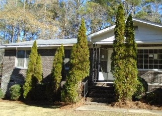 Foreclosure Home in Columbia, SC, 29203,  CARTY CT ID: F4339231