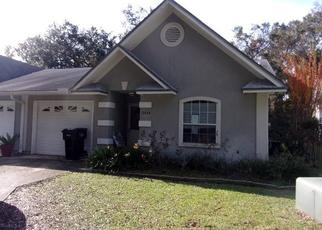Foreclosed Home en MANILA PALM CT, Tallahassee, FL - 32309