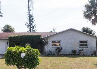 Foreclosed Home en 24TH PL SW, Naples, FL - 34116