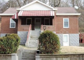 Foreclosed Home in LOCUST ST, Mckeesport, PA - 15132