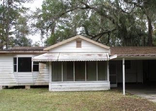Foreclosed Home en GODLEY RD, Brunswick, GA - 31523