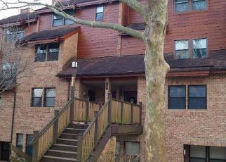 Foreclosed Home in WEATHER WORN WAY, Columbia, MD - 21046
