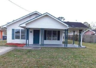 Foreclosure Home in Jacksonville, FL, 32254,  DEER ST ID: F4339252