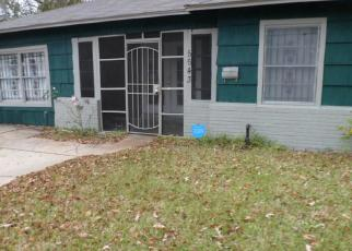 Foreclosure Home in Houston, TX, 77033,  BELCREST ST ID: F4339259