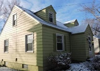 Foreclosed Home en LYON BLVD, Youngstown, OH - 44514