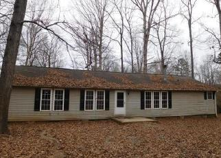 Foreclosed Home in THORNWOOD LN, Stanley, NC - 28164