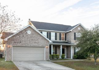 Foreclosed Home in WESTIN CV, Gulfport, MS - 39503