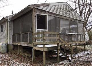 Foreclosed Home in NORDYKE RD, Cincinnati, OH - 45255