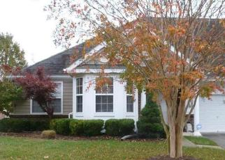 Foreclosed Home en WRIGHT PL, Upper Marlboro, MD - 20774