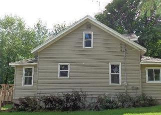 Foreclosed Home en COUNTY RD S, Mosinee, WI - 54455