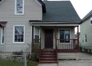 Foreclosed Home en VILLA ST, Racine, WI - 53403