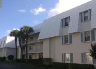 Foreclosed Home en SUGAR SANDS BLVD, West Palm Beach, FL - 33404