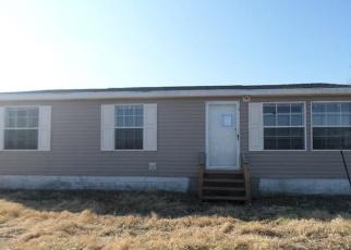Foreclosure Home in Ottawa county, OK ID: F4339313