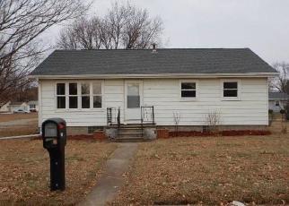 Foreclosure Home in Black Hawk county, IA ID: F4339320