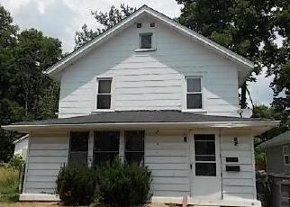 Foreclosure Home in Indianapolis, IN, 46203,  E GIMBER ST ID: F4339326