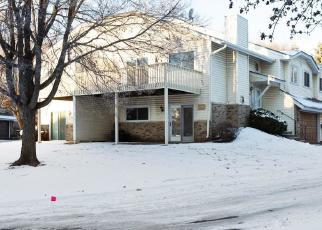 Foreclosure Home in Burnsville, MN, 55337,  ASTON CIR ID: F4339327