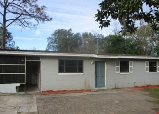 Foreclosure Home in Jacksonville, FL, 32210,  MISS MUFFET LN S ID: F4339328