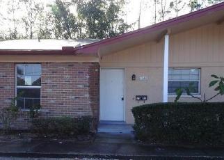 Casa en ejecución hipotecaria in Orlando, FL, 32818,  BALBOA DR ID: F4339329