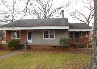 Foreclosed Home in CHURCH ST, Bolton, MS - 39041