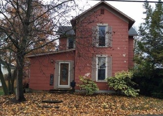 Foreclosed Home in N JACKSON ST, Sabina, OH - 45169