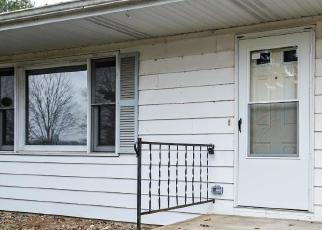 Foreclosed Home en A DR N, Marshall, MI - 49068