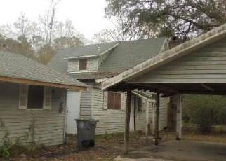 Foreclosure Home in Saint Tammany county, LA ID: F4339344