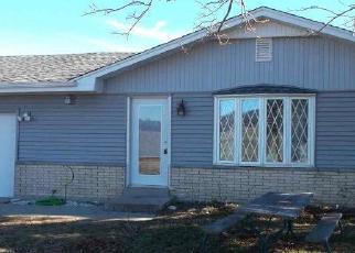 Foreclosed Home en STATE ROAD 144 N, West Bend, WI - 53090