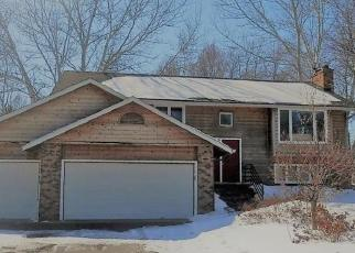 Foreclosed Home en TREELINE DR, Hamel, MN - 55340