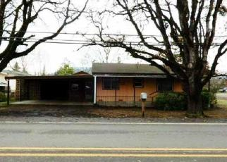 Foreclosed Home in CARNES RD, Roseburg, OR - 97471