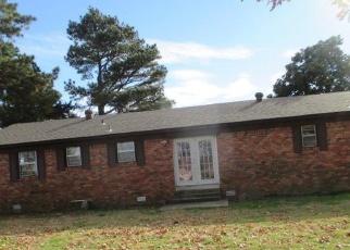 Foreclosed Home in PETTUS RD, Lonoke, AR - 72086