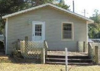 Foreclosed Home in 5TH AVE, Gulfport, MS - 39501