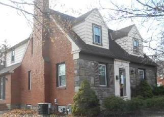 Casa en ejecución hipotecaria in Morton, PA, 19070,  PROVIDENCE RD ID: F4339408