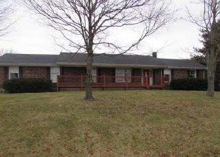 Foreclosure Home in Henry county, KY ID: F4339417