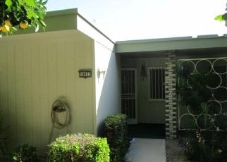 Casa en ejecución hipotecaria in Sun City, AZ, 85351,  W COGGINS DR ID: F4339420