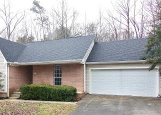 Foreclosed Home in LELAND DR, Rockwood, TN - 37854
