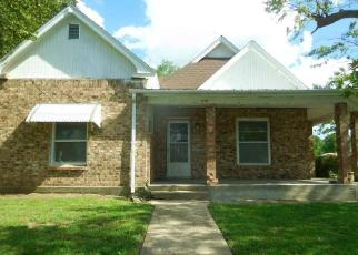 Foreclosure Home in Cowley county, KS ID: F4339441