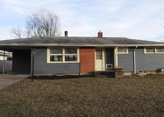 Foreclosed Home en PARKER BLVD, Tonawanda, NY - 14150