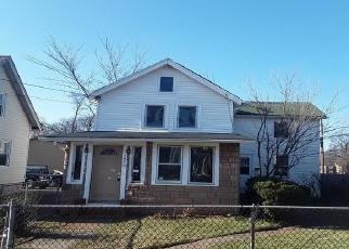 Foreclosed Home in DAVENPORT ST, Somerville, NJ - 08876