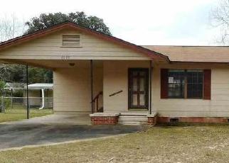Foreclosed Home in MAGNOLIA ST, Milton, FL - 32570