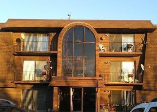 Casa en ejecución hipotecaria in Calumet City, IL, 60409,  STONEY ISLAND AVE ID: F4339452