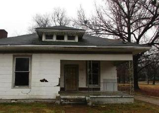 Foreclosure Home in Jonesboro, AR, 72401,  W HUNTINGTON AVE ID: F4339461