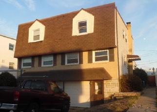 Foreclosed Home en MAXWELL ST, Philadelphia, PA - 19136